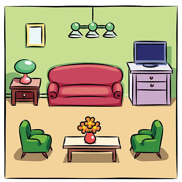 Living room clipart images svg royalty free download Living room clipart images 2 » Clipart Portal svg royalty free download
