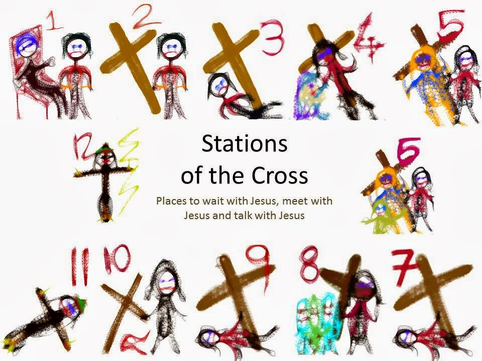 Living stations of the cross clipart graphic transparent stock Free Cliparts Cross Reflection, Download Free Clip Art, Free Clip ... graphic transparent stock