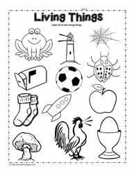 Non living things clipart black and white vector free Non living things clipart black and white 6 » Clipart Portal vector free