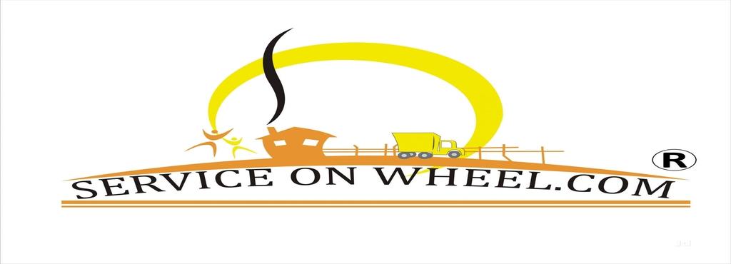 Livpure logo clipart clipart black and white download Service On Wheel.com, Hadapsar - AC Repair & Services in Pune ... clipart black and white download