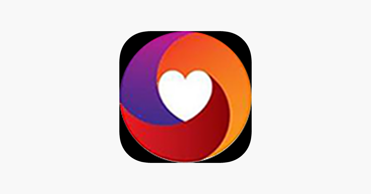 Livpure logo clipart picture free Livpure water purifier app on the App Store picture free