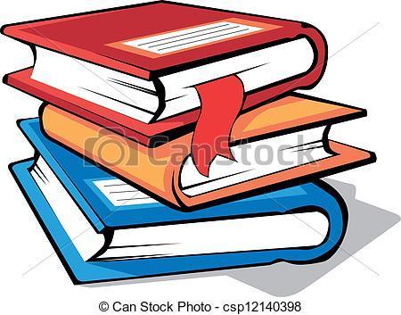 Livre clipart png library stock Livre image clipart 1 » Clipart Portal png library stock