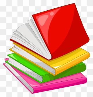 Livre clipart banner free Livres School Clipart, Clip Art, School Events, Scrapbook, - Livres ... banner free