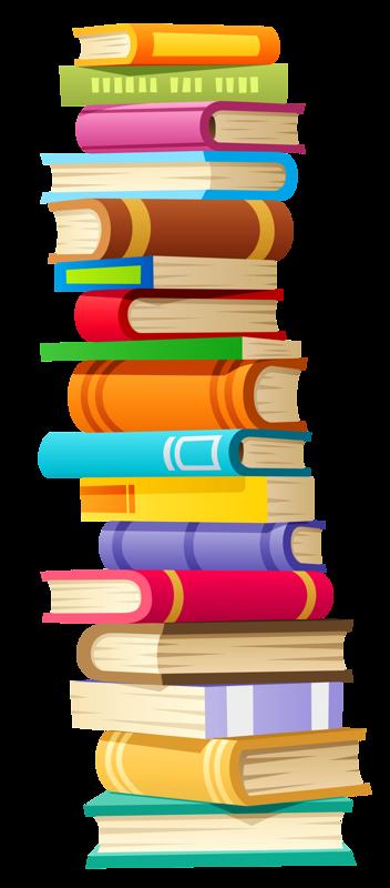 Livre clipart clip art stock livres | Clipart | School clipart, School posters, Clip art clip art stock