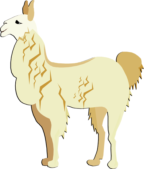 Llama clipart images clipart free library Free Llama Clipart, Download Free Clip Art, Free Clip Art on Clipart ... clipart free library