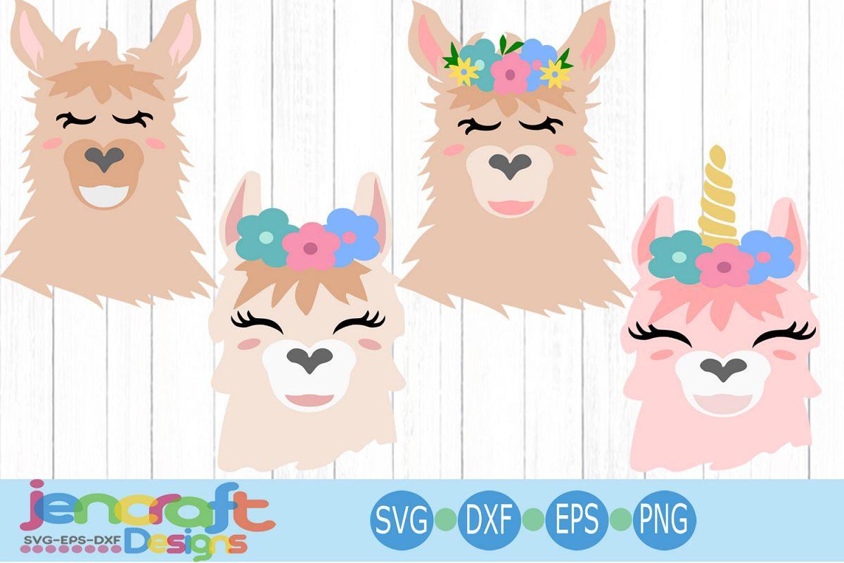 Llama face clipart png royalty free llama face svg, alpaca svg, llama bundle svg, Eyelashes Head png royalty free