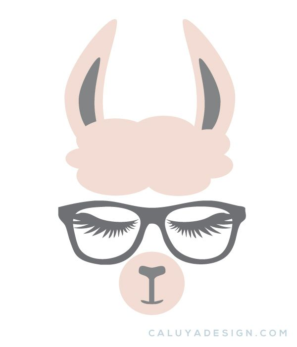 Llama face clipart png Free Llama Faces SVG, PNG, EPS & DXF | Free SVG & PNG | Llama face ... png