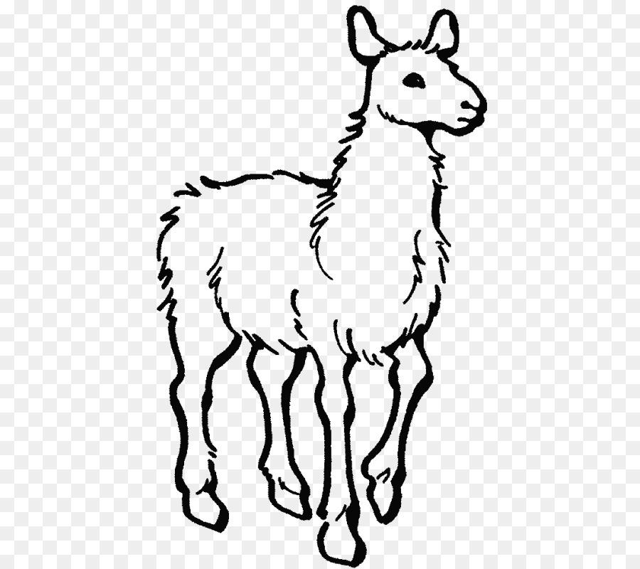 Llama llama book clipart black and white jpg Book Black And White png download - 479*800 - Free Transparent ... jpg