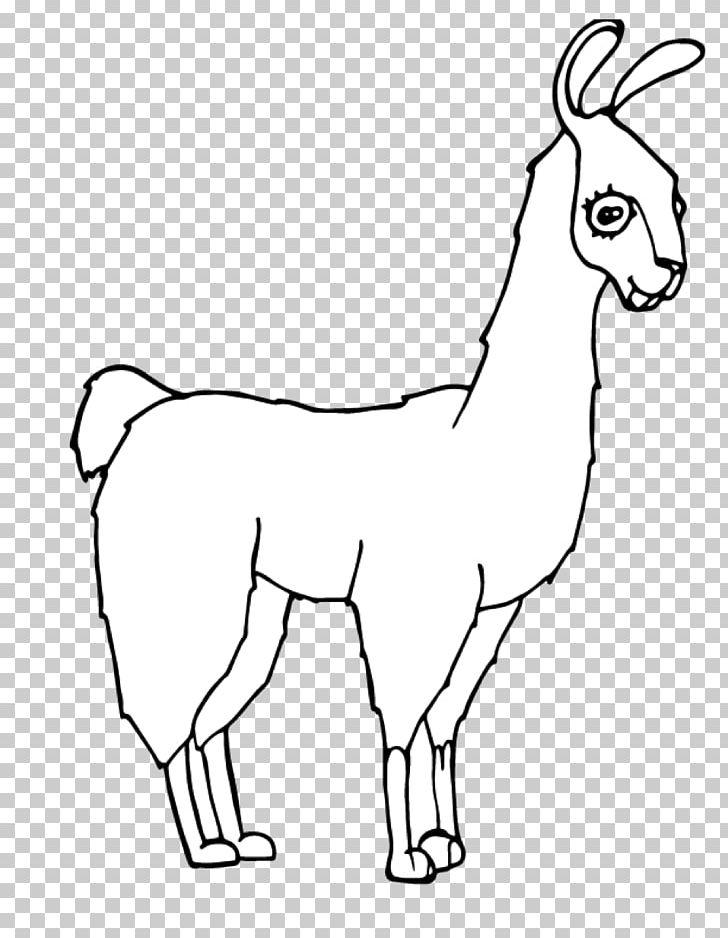 Llama llama book clipart black and white vector transparent download Is Your Mama A Llama? Pack Animal Coloring Book PNG, Clipart, Animal ... vector transparent download