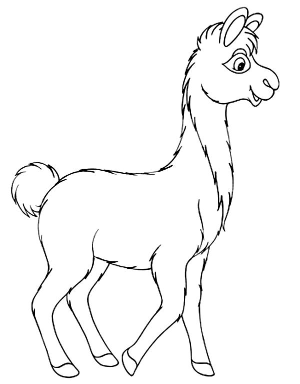 Llama llama book clipart black and white picture stock Book Black And White clipart - Child, Drawing, White, transparent ... picture stock