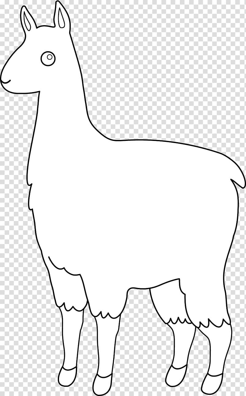 Llama llama book clipart black and white png black and white stock Llama , LLAMA LLAMA transparent background PNG clipart   HiClipart png black and white stock