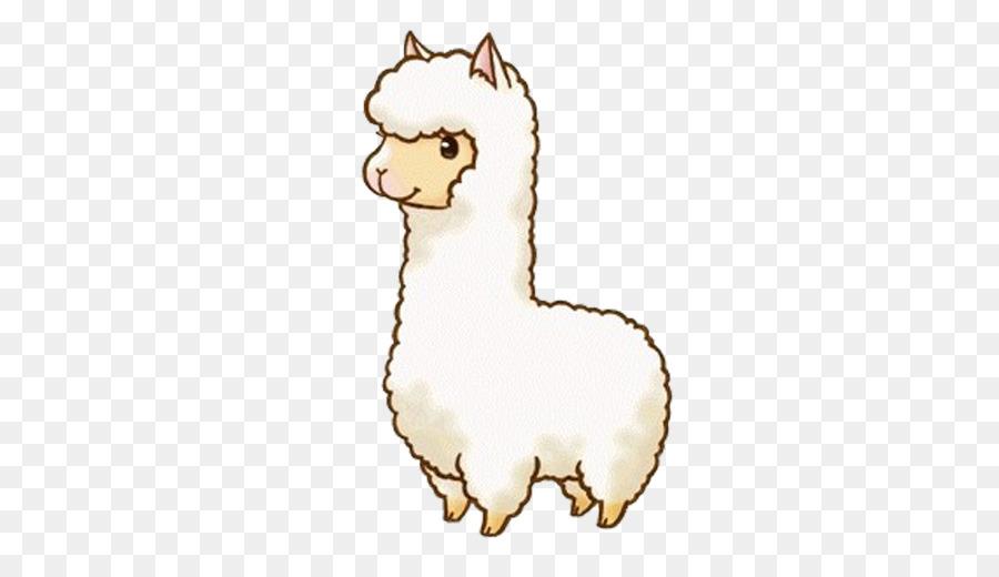 Llama llama red pajama clipart vector download Llama Cartoon clipart - Horse, Graphics, Product, transparent clip art vector download
