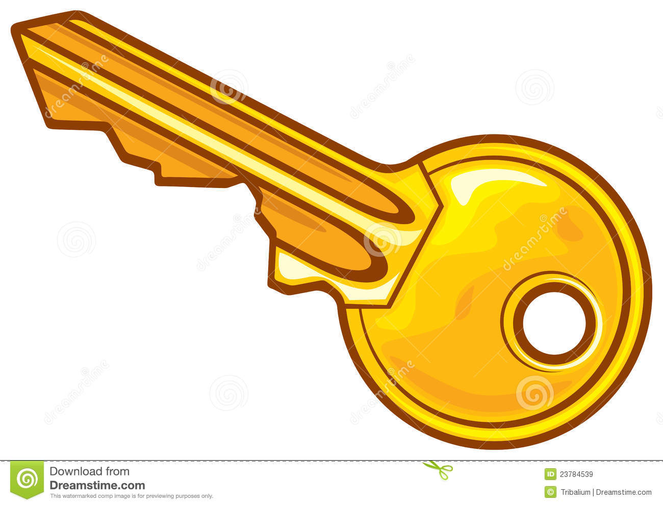 Llave clipart png transparent Key clipart llave - 127 transparent clip arts, images and pictures ... png transparent