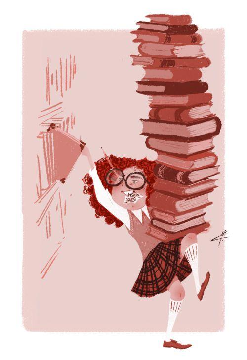 Llevar libros a la biblioteca - clipart graphic library Cuántos libros, revistas y audiovisuales puedo llevar en préstamo ... graphic library