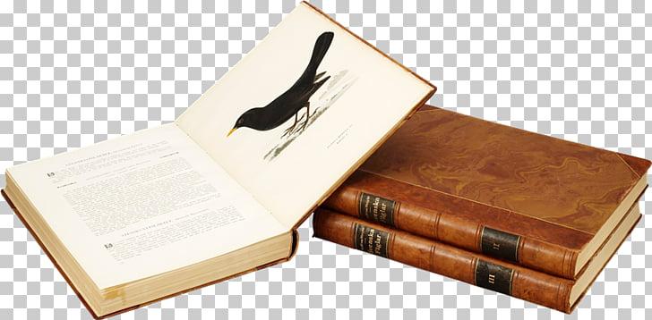 Llevar libros a la biblioteca - clipart clip free Biblioteca nacional de suecia bukowskis libro scape / m / 083vt, zk ... clip free