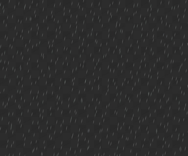 Lluvia clipart para photoshop image freeuse stock Updated: 29 PNG | Rain and Rain drops Clipart for Design and Adobe ... image freeuse stock