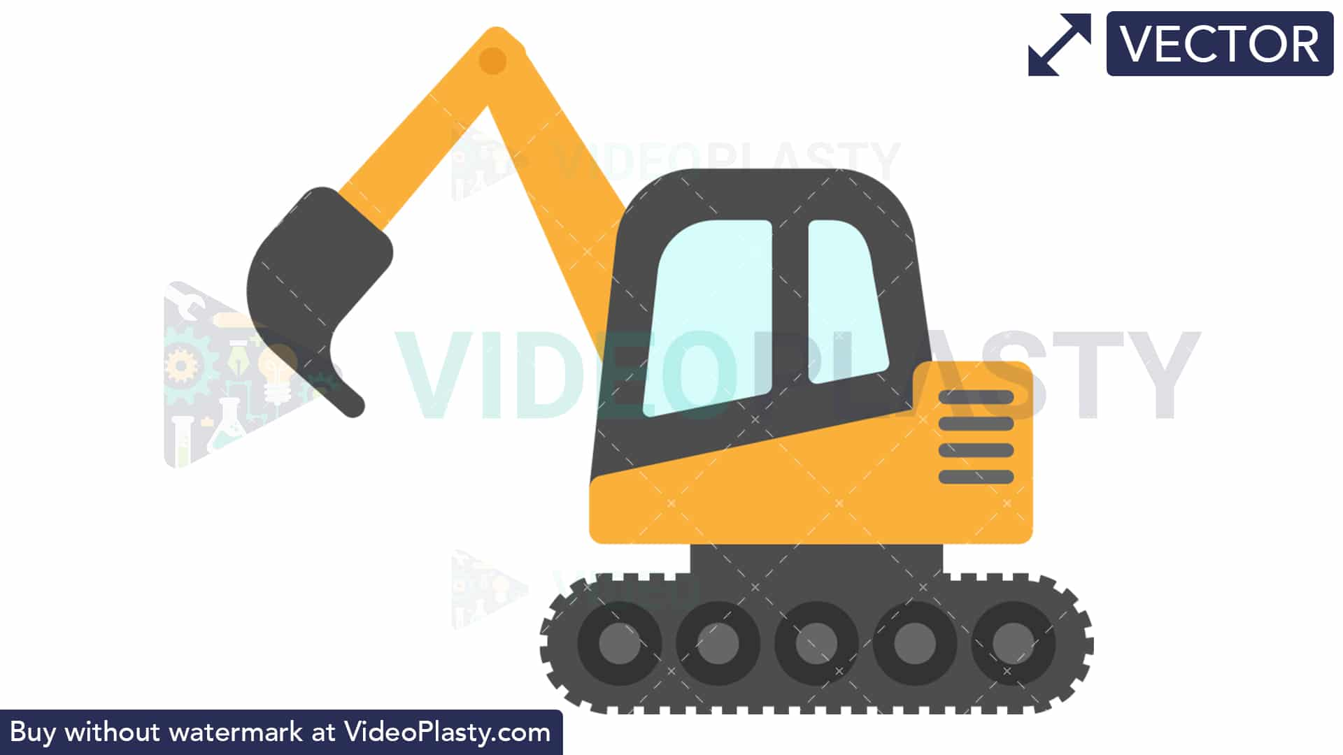 Loader clipart graphic transparent library Loader Icon [VECTOR] graphic transparent library