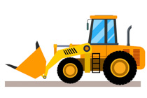 Loader clipart picture library stock Search Results for loader - Clip Art - Pictures - Graphics ... picture library stock