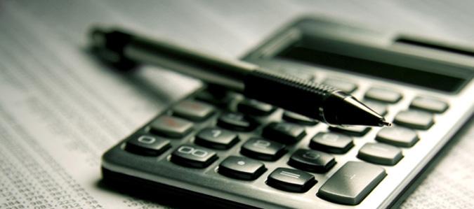 Loan calculator image download Split Loan Calculator — Loanscape image download
