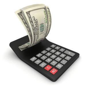 Loan calculator graphic transparent download Loan Calculator graphic transparent download