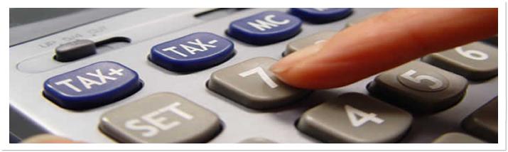 Loan calculator clip black and white stock Loan Calculator | Tralee Credit Union clip black and white stock