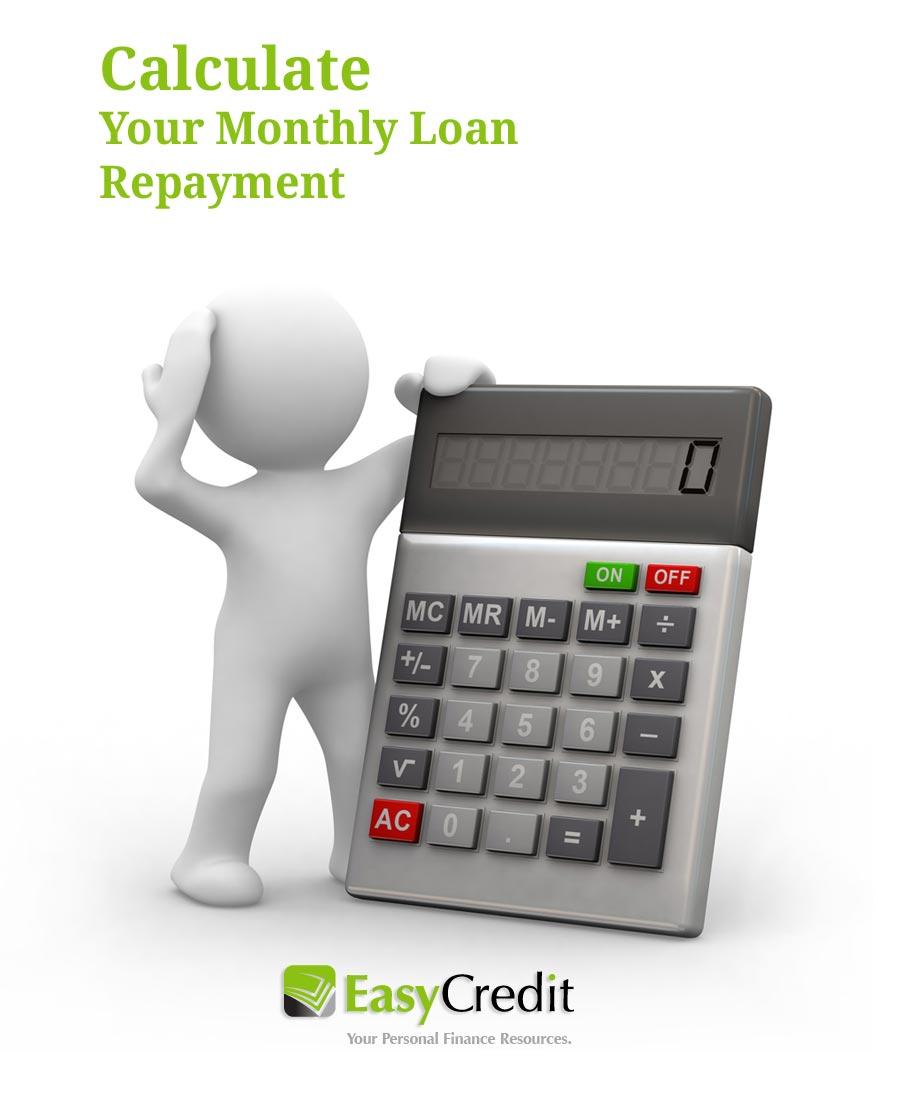 Loan calculator png transparent Personal Loan Calculator by Licensed Moneylender Singapore ... png transparent