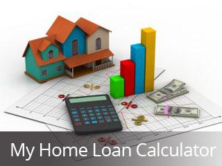 Loan calculator picture library stock Loan Calculator | Mortgage Calculator picture library stock