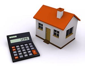 Loan calculator banner royalty free library Home Loan EMI Calculator Prepayment and Closure banner royalty free library