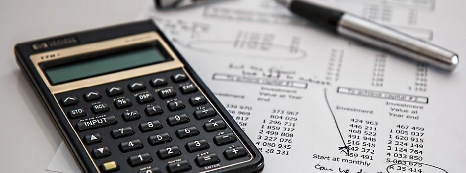 Loan calculator clip black and white Auto Loan Calculator - Good Credit Cars | Good Credit Cars clip black and white