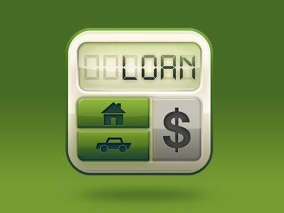 Loan calculator jpg royalty free stock Free Mortgage Student Loan Calculator - Bank or Car Loan | PayOff ... jpg royalty free stock
