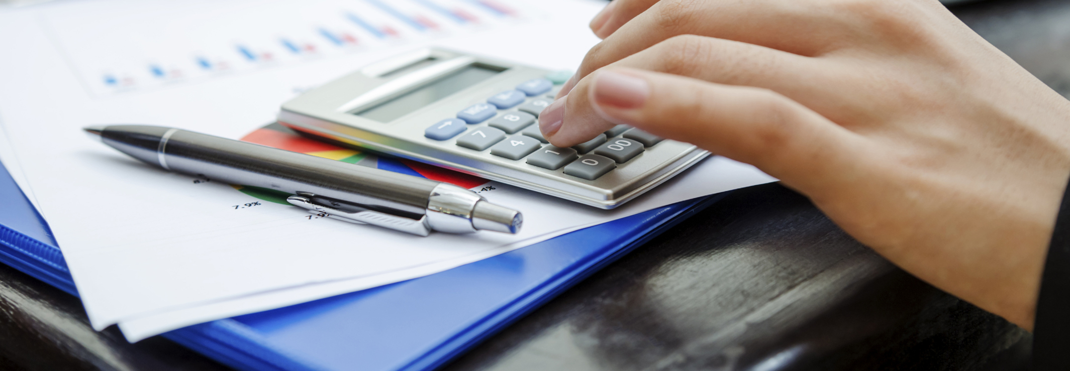 Loan calculator picture free library Simple Loan Calculator from TruMark Financial Credit Union picture free library