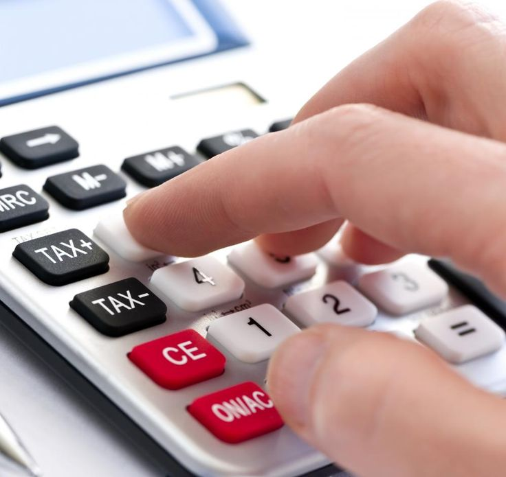 Loan calculator clipart library download 15 Must-see Mortgage Loan Calculator Pins | Mortgage loan officer ... clipart library download