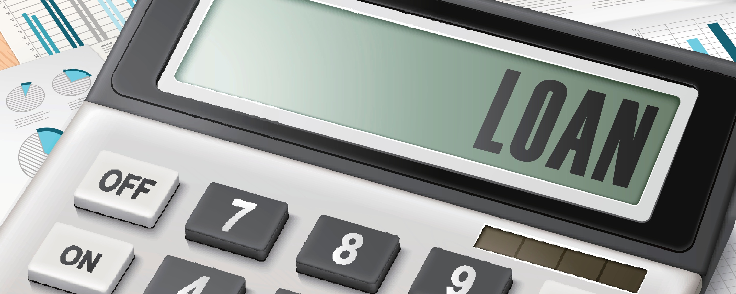 Loan calculator clipart free stock Mortgage Calculator - Get Insurance Quotes Online Including Cheap ... clipart free stock