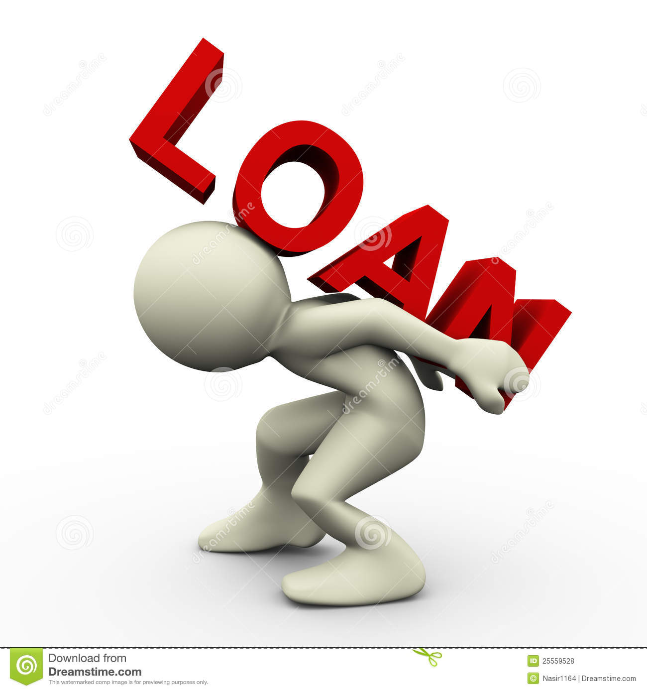 Loan clipart png Loan Payment Clipart - Clipart Kid png
