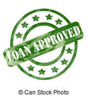 Loan clipart png free Loans Illustrations and Clipart. 47,126 Loans royalty free ... png free