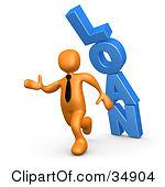 Loan clipart jpg freeuse stock Loan Clipart   Clipart Panda - Free Clipart Images jpg freeuse stock