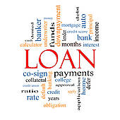 Loan clipart image royalty free Loan Clipart   Free Download Clip Art   Free Clip Art   on Clipart ... image royalty free