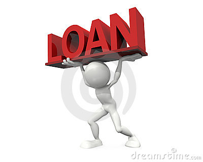 Loan clipart png library download Loan Book Clipart - Clipart Kid png library download