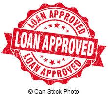 Loan clipart clip freeuse stock Loan Illustrations and Clipart. 47,127 Loan royalty free ... clip freeuse stock