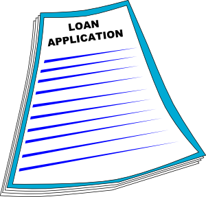 Loan clipart clip art freeuse library Loan Clipart - Clipart Kid clip art freeuse library