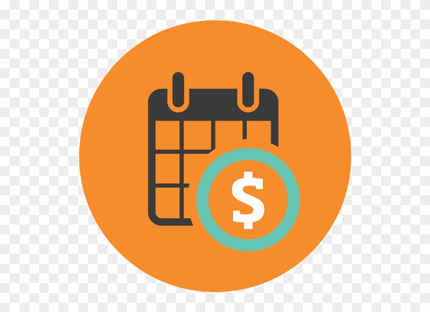 Loan icon clipart library Convertible Debt Is Basically A Loan That Comes Due ... library