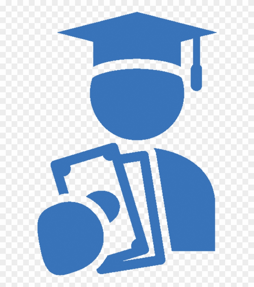Loan icon clipart download Student Loan Icon - Student Loan Clipart (#1606238) - PinClipart download