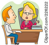 Loan officer clipart clip art royalty free download Loan Officer Clipart - Clipart Kid clip art royalty free download