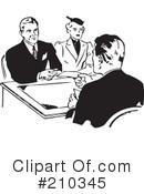 Loan officer clipart clip art transparent stock Loan Officer Clipart #1 - 10 Royalty-Free (RF) Illustrations clip art transparent stock