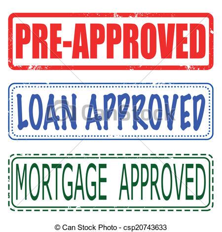 Loan officer clipart svg download Loan officer Illustrations and Clipart. 2,940 Loan officer royalty ... svg download