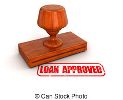 Loan officer clipart image freeuse library Loan officer Illustrations and Clipart. 2,940 Loan officer royalty ... image freeuse library