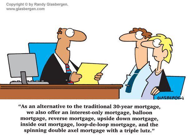 Loan officer clipart jpg transparent download 17 Best images about Loan Officer Humor on Pinterest | Mortgage ... jpg transparent download