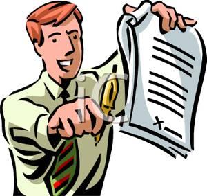 Loan officer clipart free download Loan Officer Clipart - Clipart Kid free download