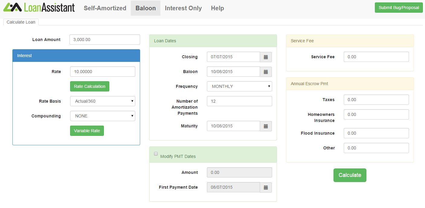 Loan payoff calculator vector royalty free library loan payoff calculator vector royalty free library