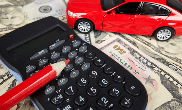 Loan payoff calculator vector black and white stock Best Auto Loan Payoff Calculator | 2017 Guide | How to Find & Use ... vector black and white stock